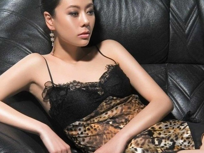 Điều gì đang xảy ra với Phạm Băng Băng – Nữ minh tinh màn bạc hàng đầu Trung Quốc? ảnh 4