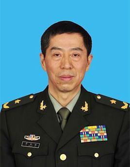 Mỹ trừng phạt cả cơ quan Quân ủy Trung Quốc vì…mua S-400, Su-35 Nga! ảnh 2