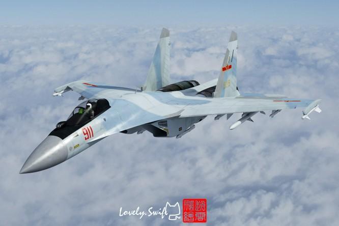 Mỹ trừng phạt cả cơ quan Quân ủy Trung Quốc vì…mua S-400, Su-35 Nga! ảnh 1