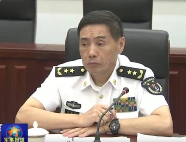 Donald Trump trừng phạt tướng quân đội, Trung Quốc nổi xung ảnh 2