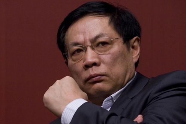 Doanh nhân nổi tiếng Trung Quốc Nhiệm Chí Cường phê phán chính sách của chính phủ ảnh 3