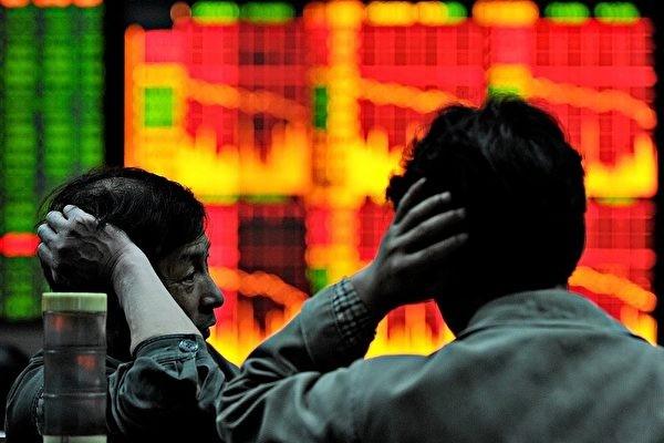 Vì chiến tranh thương mại kinh tế Trung Quốc tăng trưởng thấp nhất kể từ 2009 ảnh 3