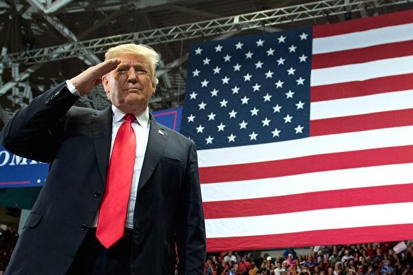 Những điểm đáng chú ý trong cuộc bầu cử giữa nhiệm kỳ ở Mỹ ảnh 4