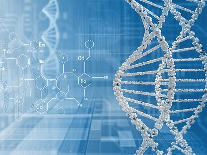 Khoa học gia Trung Quốc chỉnh sửa gene người khiến thế giới chấn động ảnh 2