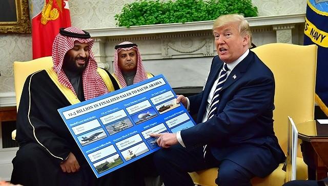 Ông Donald Trump bất ngờ hủy bỏ ba cuộc gặp cấp cao tại G20 ảnh 2