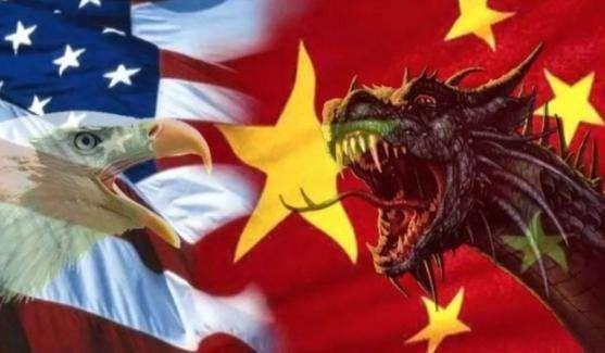 Hội đàm Donald Trump – Tập Cận Bình, hai nước nói về kết quả khác nhau ảnh 2