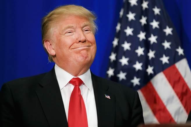 Hội đàm Donald Trump – Tập Cận Bình, hai nước nói về kết quả khác nhau ảnh 3