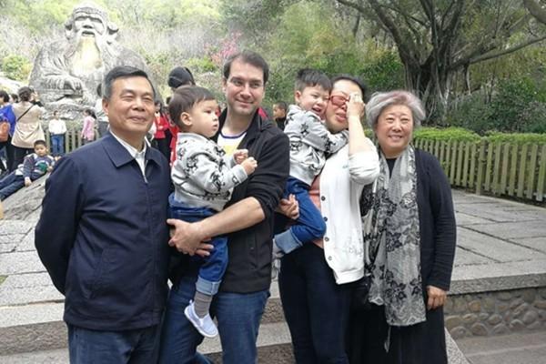 Rúng động tin Trung Quốc một ngày bắt giam 3 Thượng tướng ảnh 3