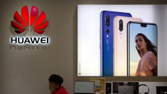 """Trung Quốc nổi xung về vụ """"Công chúa Huawei"""" bị bắt, quan hệ Trung - Mỹ xấu đi nhanh chóng? ảnh 2"""