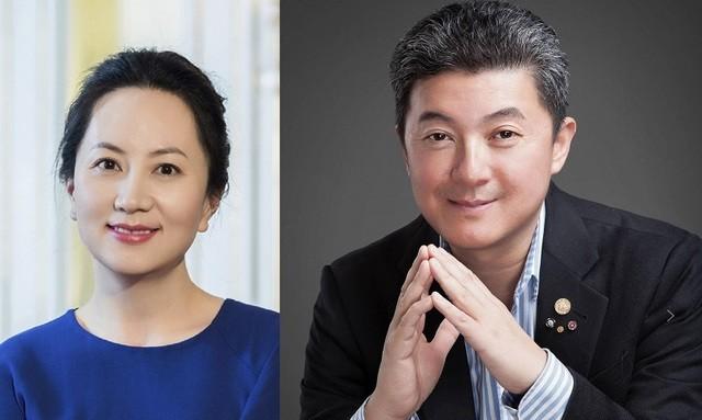 """Cái chết bí ẩn của nhà khoa học Mỹ gốc Hoa có liên quan đến """"Kế hoạch ngàn người"""" của Trung Quốc ảnh 4"""