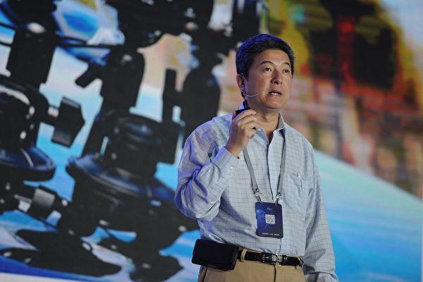 """Cái chết bí ẩn của nhà khoa học Mỹ gốc Hoa có liên quan đến """"Kế hoạch ngàn người"""" của Trung Quốc ảnh 2"""