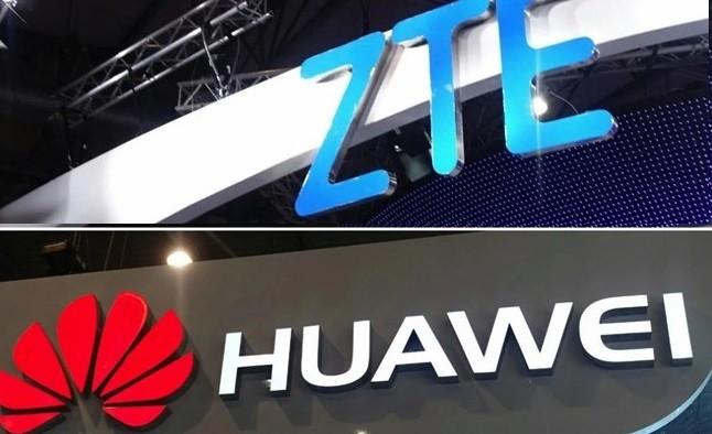 Nhật quyết định không mua thiết bị Huawei vì nghi cài phần mềm gián điệp