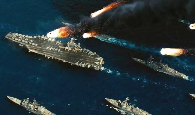 Quan hệ quân sự Mỹ - Trung sẽ căng thẳng hơn dưới thời quyền Bộ trưởng Quốc phòng Patrick Shanahan? ảnh 4