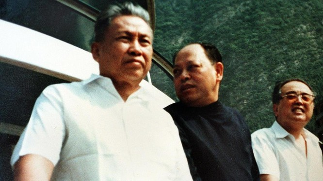 """Bài 2: Thủ đoạn duy nhất của Khmer Đỏ là mệnh lệnh của """"Angkar"""" và súng AK-47 ảnh 7"""