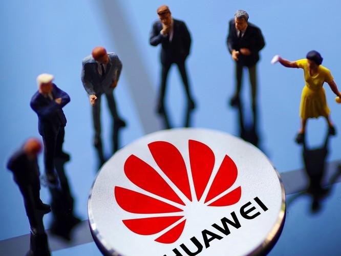 Ba Lan bắt quan chức Huawei vì tội hoạt động gián điệp, Trung Quốc phản ứng bất nhất ảnh 2