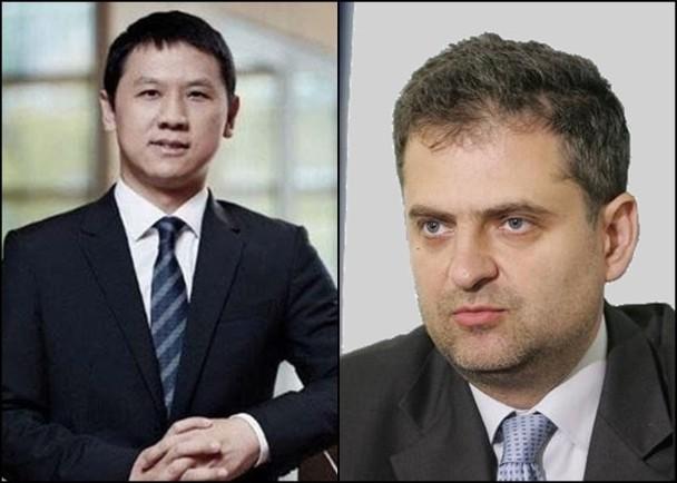Ba Lan bắt quan chức Huawei vì tội hoạt động gián điệp, Trung Quốc phản ứng bất nhất ảnh 1
