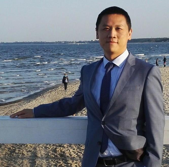 Ba Lan bắt quan chức Huawei vì tội hoạt động gián điệp, Trung Quốc phản ứng bất nhất ảnh 3