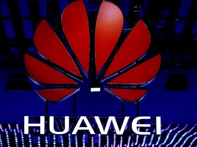 Cuộc chiến công nghệ Mỹ - Trung sẽ vẫn còn tiếp diễn! ảnh 2