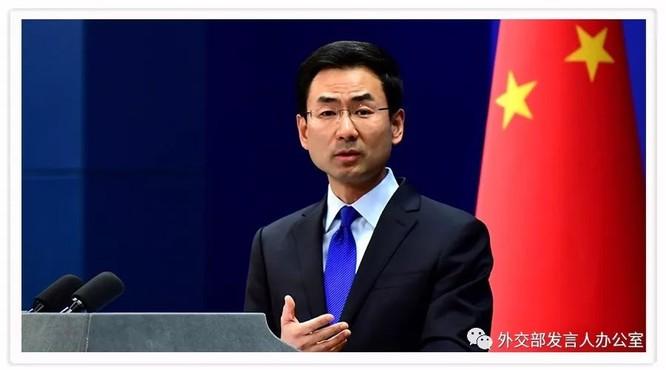 Mỹ chính thức khởi tố Huawei và bà Mạnh Vãn Chu về 23 tội danh ảnh 3