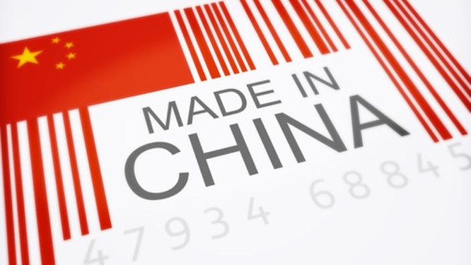 Đàm phán Trung - Mỹ: những vấn đề và dự báo kết quả ảnh 3