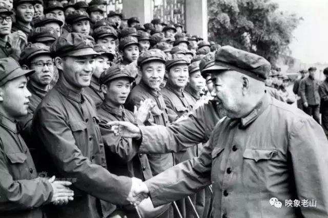 """Dư luận Trung Quốc về Chiến tranh Tháng 2 năm 1979: """"Một cuộc chiến tranh hèn nhát, bất lực, kém cỏi nhất"""" (Phần 2) ảnh 2"""