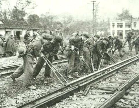 """Dư luận Trung Quốc về Chiến tranh Tháng 2 năm 1979: """"Một cuộc chiến tranh hèn nhát, bất lực, kém cỏi nhất"""" (Phần 2) ảnh 5"""