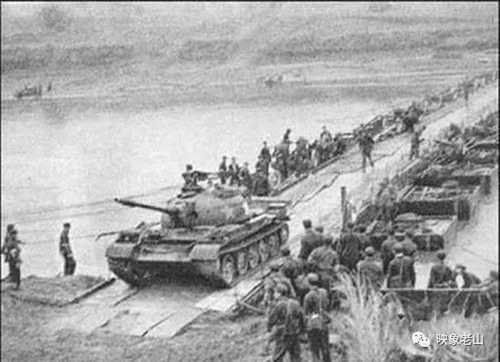 """Dư luận Trung Quốc về Chiến tranh Tháng 2 năm 1979: """"Một cuộc chiến tranh hèn nhát, bất lực, kém cỏi nhất"""" (Phần 2) ảnh 3"""
