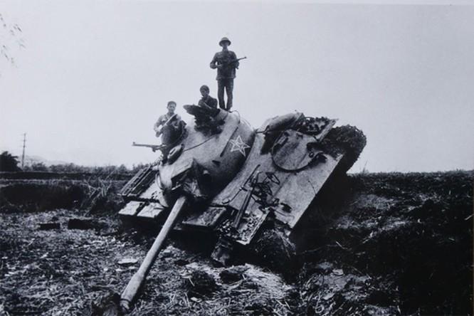 """Dư luận Trung Quốc về Chiến tranh Tháng 2 năm 1979: """"Một cuộc chiến tranh hèn nhát, bất lực, kém cỏi nhất"""" (Phần 2)"""