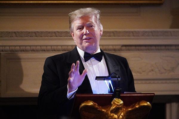 """Ông Trump kéo dài thời hạn """"ngưng bắn"""", đàm phán Mỹ - Trung vẫn bế tắc ảnh 1"""