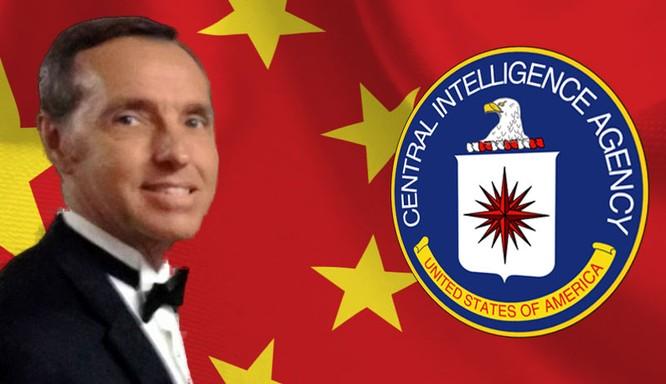 Mỹ xét xử cựu nhân viên tình báo quốc phòng làm gián điệp cho Trung Quốc ảnh 3