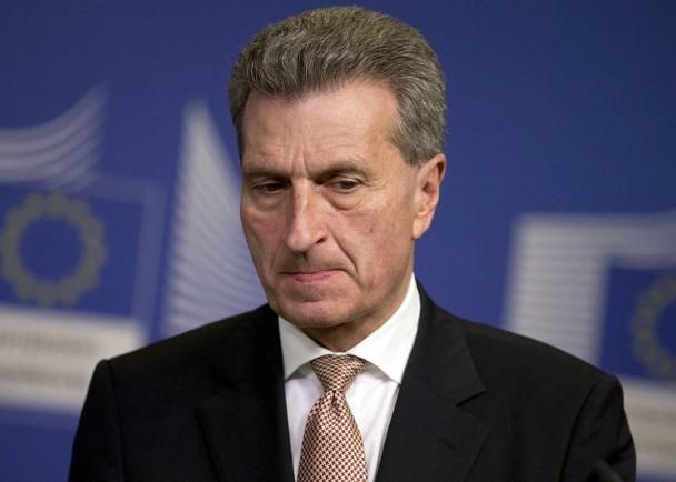 """Italy gia nhập Sáng kiến """"Vành đai - Con đường"""" khiến Mỹ và EU lo ngại ảnh 3"""