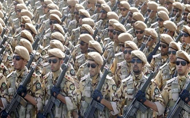 """Điều gì sẽ xảy ra khi Mỹ và Iran đều coi nhau là """"chủ nghĩa khủng bố""""? ảnh 2"""