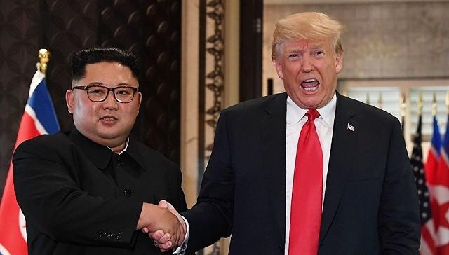 Triều Tiên thay đổi quan trọng về nhân sự và chính sách ảnh 4