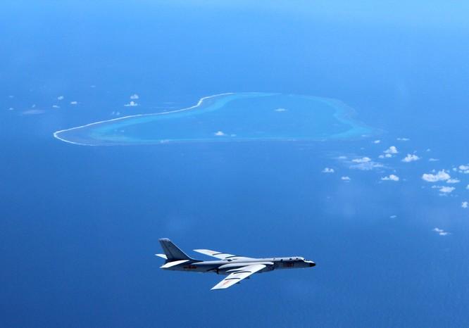 Vì sao Philippines đột nhiên quay lại tăng cường hợp tác với Mỹ? ảnh 2