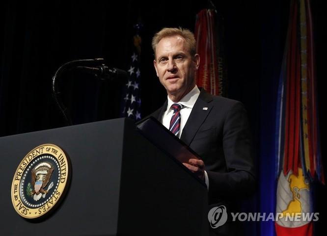 Triều Tiên bất ngờ thử nghiệm vũ khí bí ẩn và phản ứng các bên ảnh 3