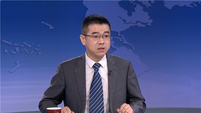 Mỹ thực thi chính sách cứng rắn trên biển với Trung Quốc ảnh 3