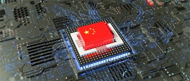 Các đòn của ông Donald Trump liệu có triệt đường làm ăn của các công ty Trung Quốc? ảnh 5