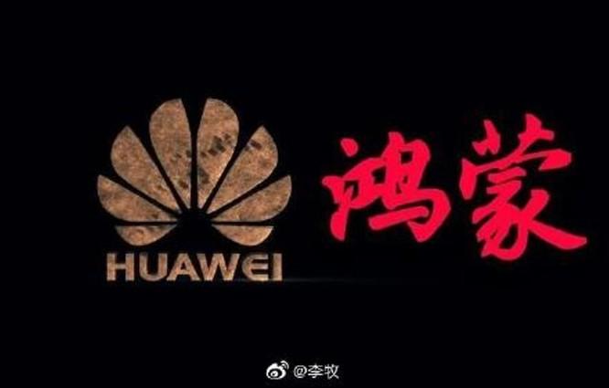 Cuộc đấu giữa Mỹ và Trung Quốc xung quanh vấn đề Huawei bị cấm cửa ngày càng quyết liệt ảnh 2