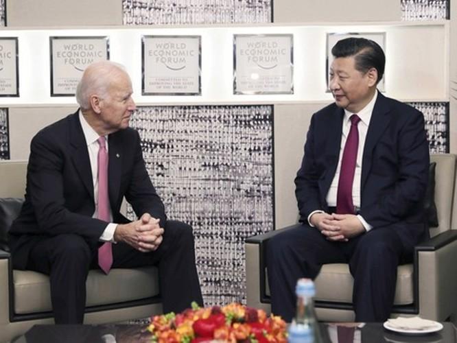 Trung, Mỹ đấu khẩu và đổ lỗi cho nhau về nguyên nhân đàm phán thất bại ảnh 1