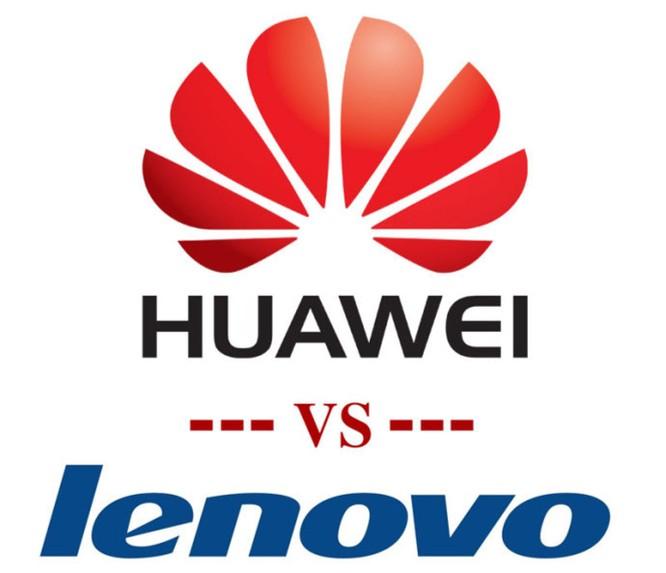 Tuyên bố muốn chuyển dây chuyền sản xuất khỏi Trung Quốc, Lenovo bị dân tình đập tơi tả ảnh 3
