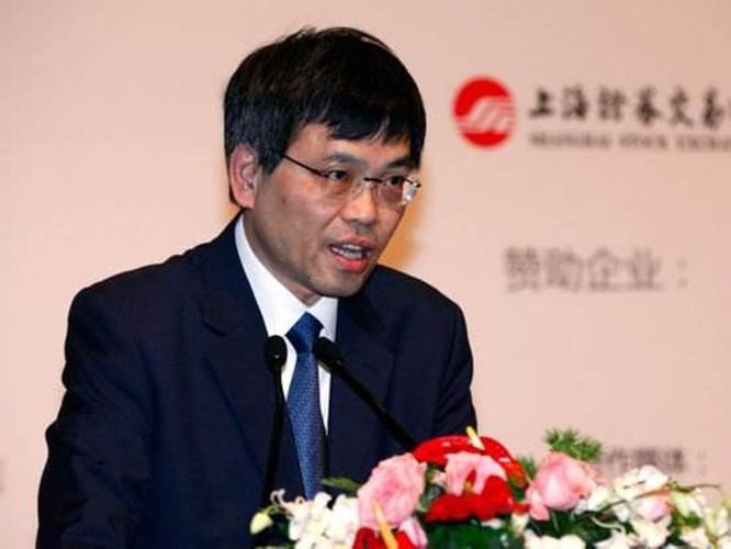 Tuyên bố muốn chuyển dây chuyền sản xuất khỏi Trung Quốc, Lenovo bị dân tình đập tơi tả ảnh 1