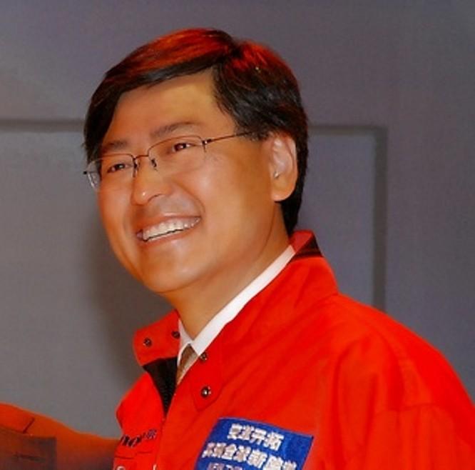 Tuyên bố muốn chuyển dây chuyền sản xuất khỏi Trung Quốc, Lenovo bị dân tình đập tơi tả ảnh 2