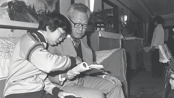 """""""Đệ nhất thế gia"""" Singapore và chuyện mâu thuẫn của anh em ông Lý Hiển Long ảnh 4"""