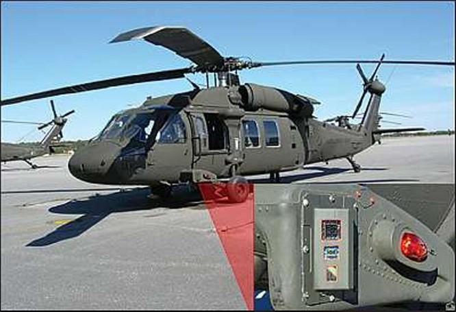 Mỹ và Trung Quốc đấu khẩu nhau xung quanh căn cứ Trung Quốc ở Djibouti chiếu tia laser vào máy bay Mỹ ảnh 2