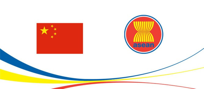Học giả Malaysia: Sóng ngầm mạnh mẽ, các nước ASEAN không cam chịu về Biển Đông ảnh 6