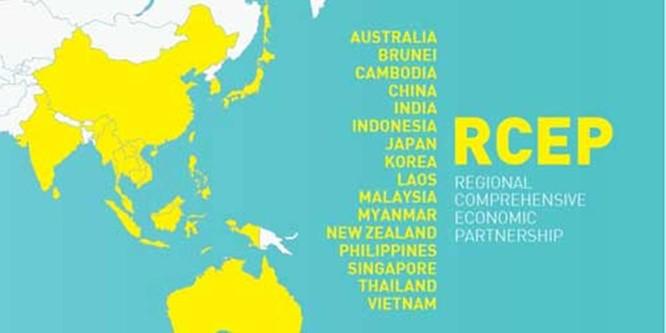 Học giả Malaysia: Sóng ngầm mạnh mẽ, các nước ASEAN không cam chịu về Biển Đông ảnh 3