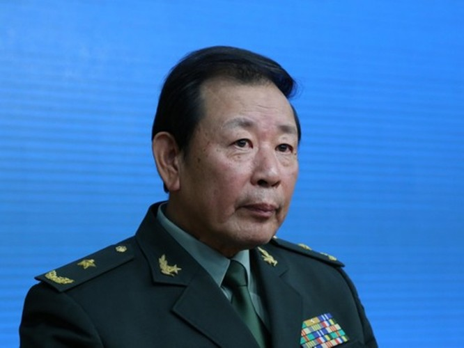 """""""Phái Diều hâu và Bồ câu – ai đang thao túng ngoại giao Trung Quốc"""" ảnh 1"""