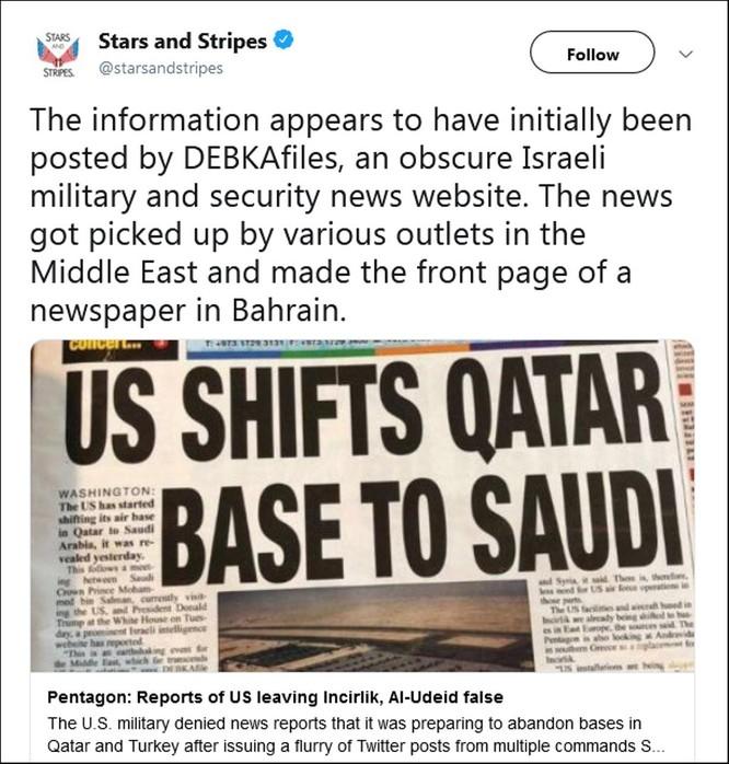 """Nga phóng ngư lôi đánh chìm tàu ngầm Mỹ - """"fake news"""" gây chấn động thế giới ảnh 4"""
