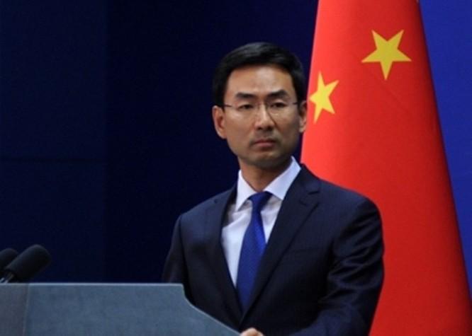 Mỹ chọc giận Trung Quốc, bán 2,2 tỷ USD vũ khí cho Đài Loan ảnh 4