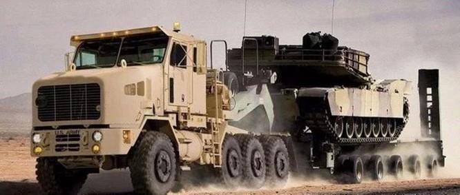 Bán vũ khí cho Đài Loan, các công ty Mỹ bị Trung Quốc ra đòn trừng phạt ảnh 3